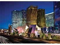 View 3726 Las Vegas Bl # 1604 Las Vegas NV