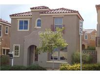 View 920 Douglas Flat Pl Las Vegas NV