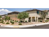 View 5659 Balsam St Las Vegas NV