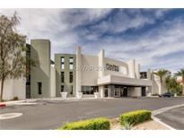 View 8925 Flamingo Rd # 319 Las Vegas NV