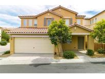 View 10353 Adrianna Ave Las Vegas NV