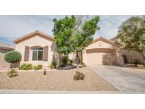 View 10606 Eagle Nest St Las Vegas NV