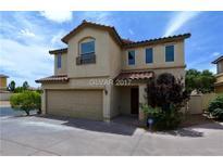 View 3865 Bayamon St Las Vegas NV
