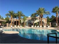 View 9050 Warm Springs Rd # 1158 Las Vegas NV