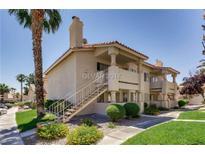 View 7948 Calico Vista Bl # 102 Las Vegas NV