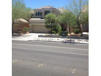 View 9129 W Dorrell Ln Las Vegas NV
