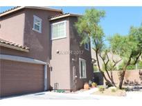 View 4071 Sparrow Rock St Las Vegas NV