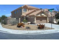 View 9544 Amber Valley Ln Las Vegas NV
