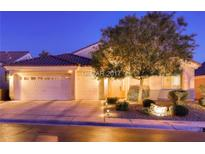 View 2205 Double Tree Ave Henderson NV