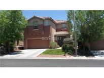 View 756 La Tosca St Las Vegas NV