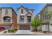 View 8686 Aldea Grande Ave Las Vegas NV