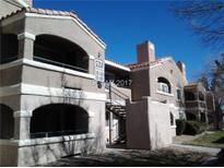 View 5250 Mission Carmel Ln # 203 Las Vegas NV
