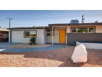 View 1203 Arrowhead Ave Las Vegas NV