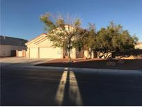 View 7680 Blue Whirlpool St Las Vegas NV