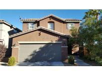 View 9025 Arbor Ashbury Ave Las Vegas NV