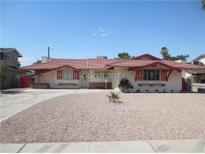 View 3416 Haverford Ave Las Vegas NV