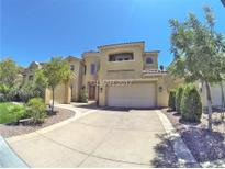 View 10540 Eagle Nest St Las Vegas NV