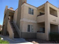 View 8600 W Charleston Bl # 1094 Las Vegas NV