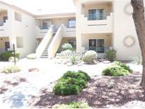 View 5415 Harmon Ave # 2082 Las Vegas NV