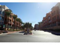 View 75 E Agate Ave # 304 Las Vegas NV