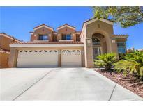View 9429 Cedar Heights Ave Las Vegas NV
