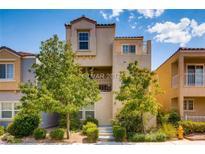 View 9052 Pure Sapphire Ct Las Vegas NV