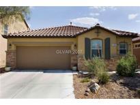 View 7261 Caballo Range Ave Las Vegas NV