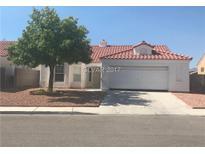 View 4006 Extenso Dr North Las Vegas NV