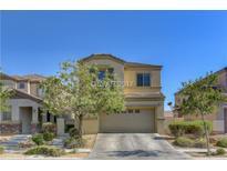 View 3645 Remington Grove Ave North Las Vegas NV
