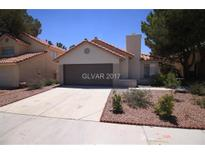 View 9613 Swan Bay Dr Las Vegas NV