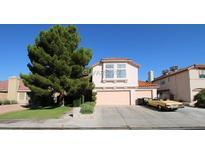 View 7033 Cypress Gardens Ln Las Vegas NV