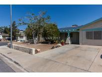 View 632 Glenwood Ln Henderson NV