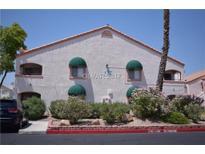 View 7570 Flamingo Rd # 233 Las Vegas NV