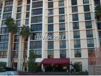 View 3930 Swenson St # 407 Las Vegas NV