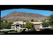 View 231 W Horizon Ridge Pw # 1225 Henderson NV