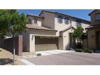 View 5292 Pendergrass St North Las Vegas NV