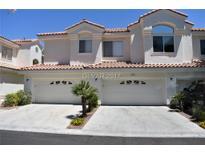 View 7624 Valley Green Dr # 101 Las Vegas NV