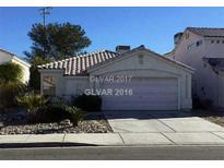 View 1728 Leaning Pine Way Las Vegas NV