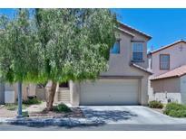 View 6617 Sunset Pines St Las Vegas NV