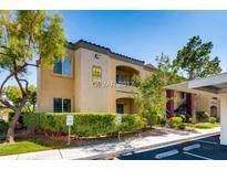 View 7885 Flamingo Rd # 2085 Las Vegas NV