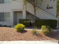 View 5211 Caspian Springs Dr # 103 Las Vegas NV