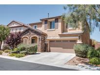View 11255 Penrose Falls St Las Vegas NV