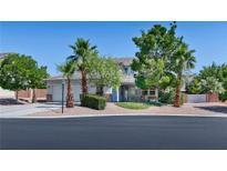 View 10388 Fuji Ct Las Vegas NV