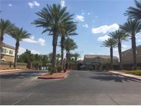 View 9303 Gilcrease Ave # 1065 Las Vegas NV