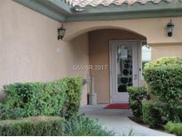 View 8733 Red Brook Dr # 201 Las Vegas NV