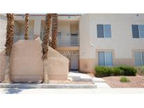 View 5000 Red Rock St # 224 Las Vegas NV
