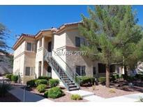View 8501 W University Ave # 1058 Las Vegas NV