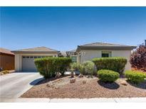 View 7233 Lansbrook Ave Las Vegas NV