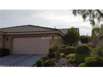 View 5047 Vincitor St Las Vegas NV