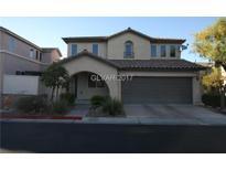View 9922 Copano Bay Ave Las Vegas NV